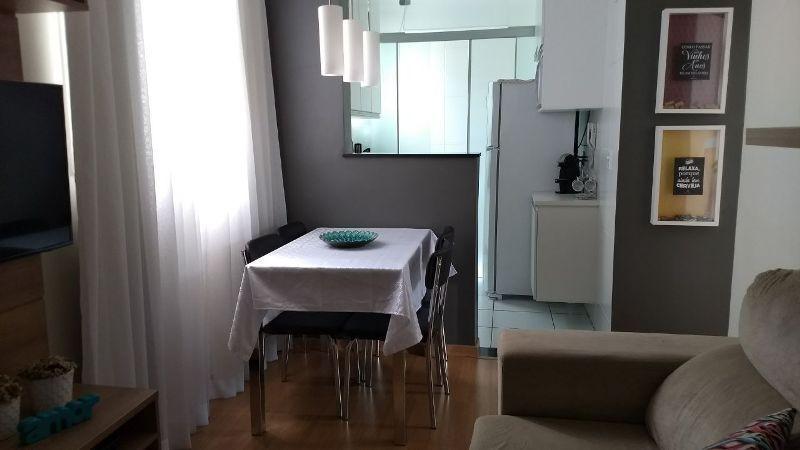Apartamentos-ED. SPAZIO PALAZZO DI SPAGNA-foto128411