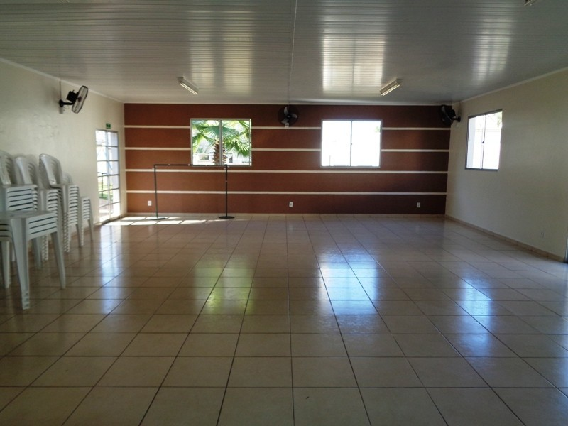 Apartamentos-ED. SPAZIO PALAZZO DI SPAGNA-foto128415