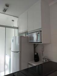 Apartamentos-ED. SPAZIO PALAZZO DI SPAGNA-foto128403