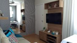 Apartamentos-ED. SPAZIO PALAZZO DI SPAGNA-foto128407
