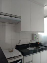 Apartamentos-ED. SPAZIO PALAZZO DI SPAGNA-foto128408