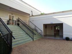 Apartamentos-ED. SPAZIO PALAZZO DI SPAGNA-foto128414