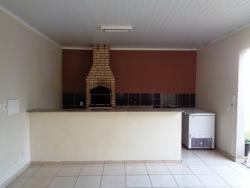 Apartamentos-ED. SPAZIO PALAZZO DI SPAGNA-foto128416