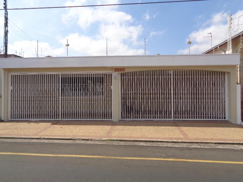 Casas-BAIRRO ALTO-foto128542