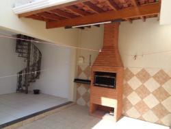 Casas-BAIRRO ALTO-foto128532