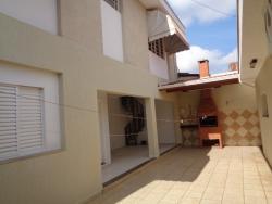 Casas-BAIRRO ALTO-foto128533