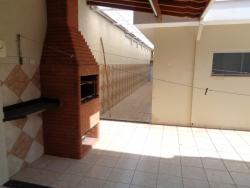 Casas-BAIRRO ALTO-foto128535