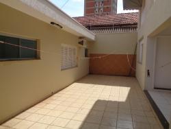 Casas-BAIRRO ALTO-foto128536