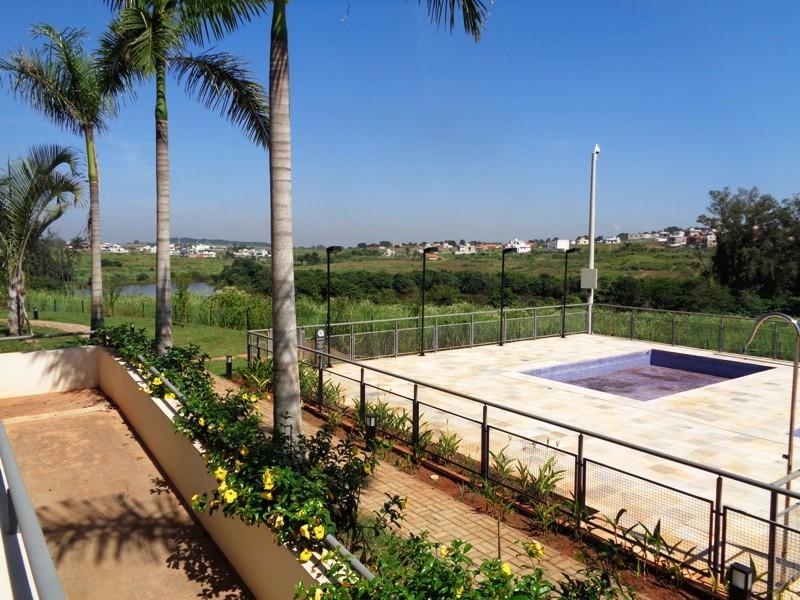 Terrenos e Chácaras-CONDOMÍNIO VILLA BELA VISTA-foto128594