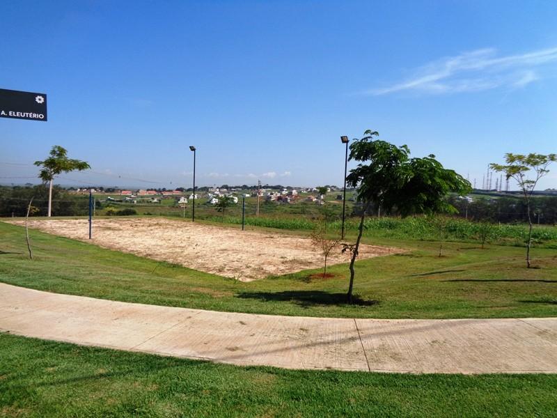 Terrenos e Chácaras-CONDOMÍNIO VILLA BELA VISTA-foto128605