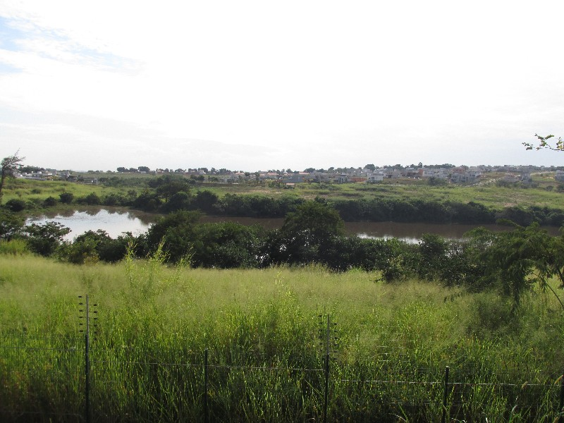 Terrenos e Chácaras-CONDOMÍNIO VILLA BELA VISTA-foto128981