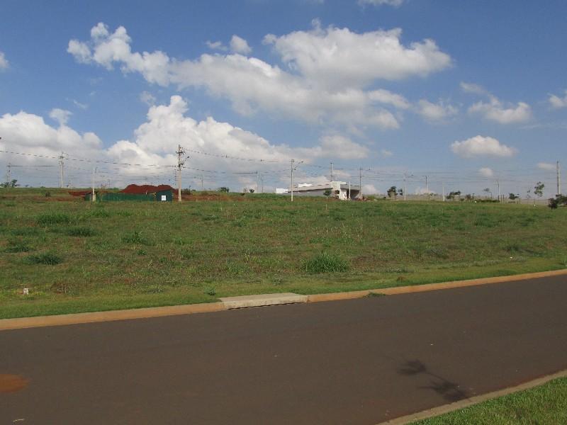 Terrenos e Chácaras-CONDOMÍNIO VILLA BELA VISTA-foto128982
