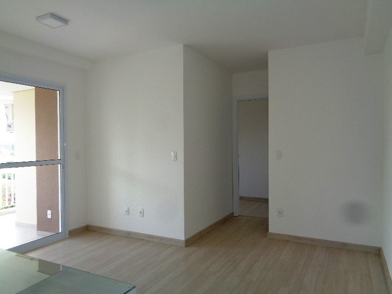 Apartamentos-ED. IDEA-foto128765