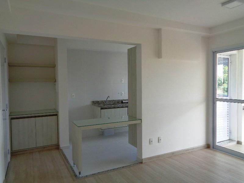 Apartamentos-ED. IDEA-foto128767