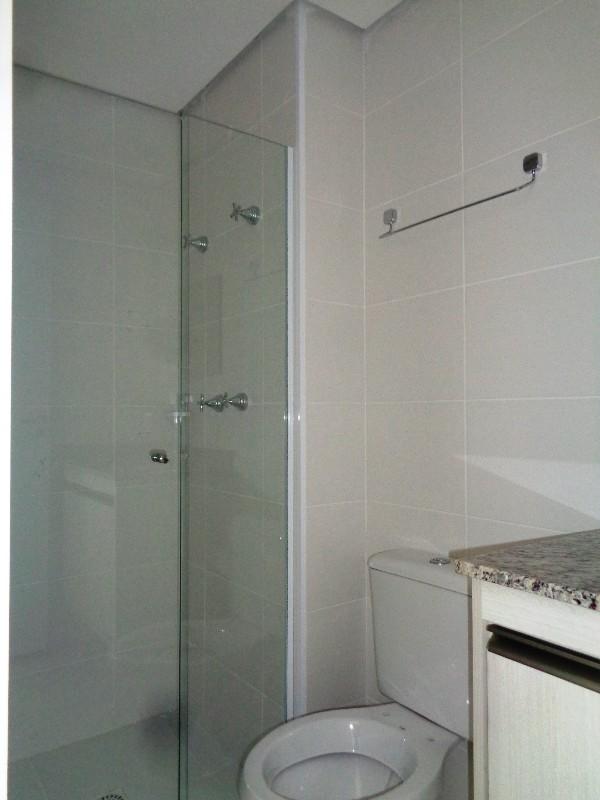 Apartamentos-ED. IDEA-foto128771
