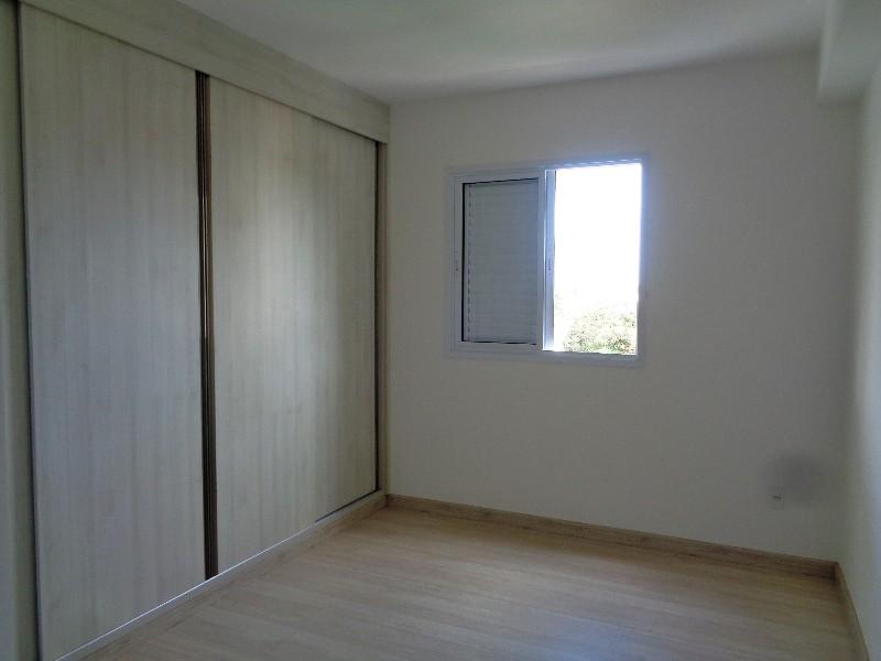 Apartamentos-ED. IDEA-foto128773