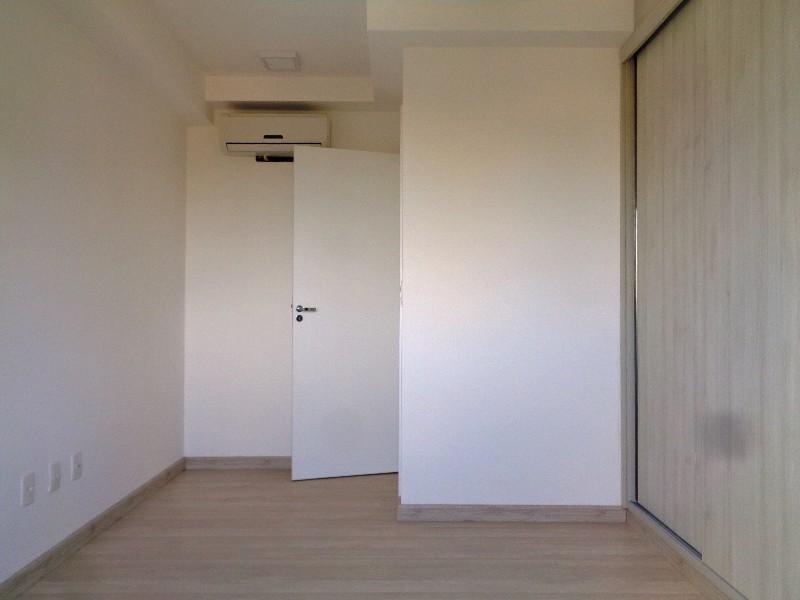 Apartamentos-ED. IDEA-foto128774