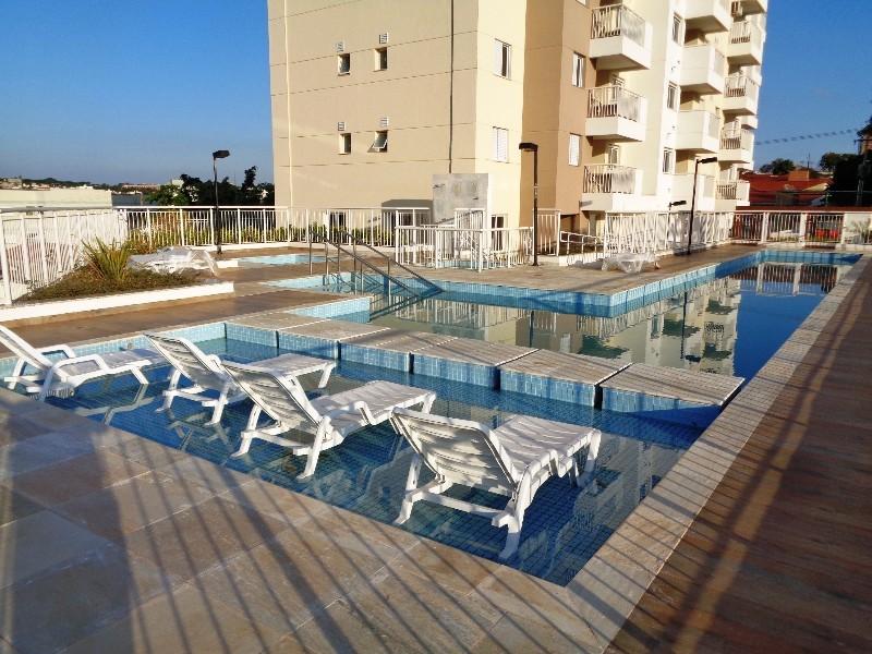 Apartamentos-ED. IDEA-foto130476