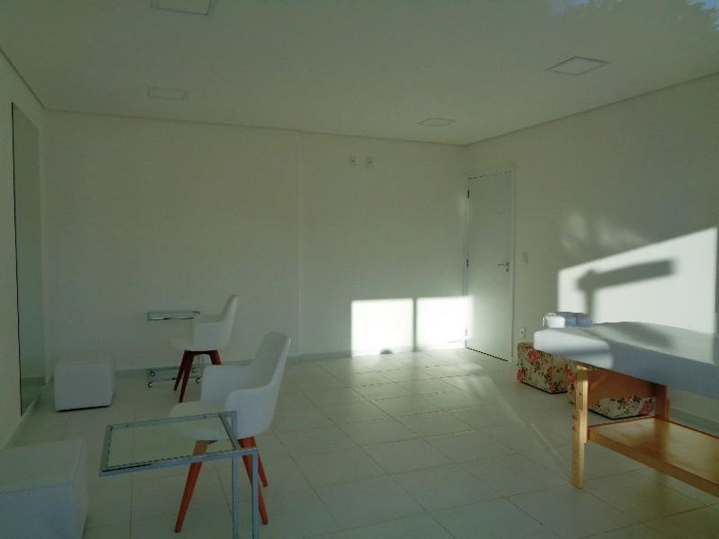 Apartamentos-ED. IDEA-foto130477