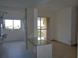 Apartamentos-ED. IDEA-foto128764