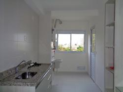 Apartamentos-ED. IDEA-foto128766