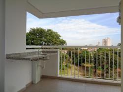 Apartamentos-ED. IDEA-foto128768