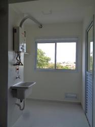 Apartamentos-ED. IDEA-foto128770