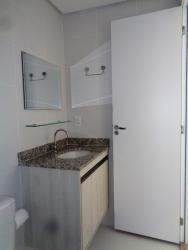Apartamentos-ED. IDEA-foto128772