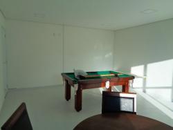 Apartamentos-ED. IDEA-foto130470
