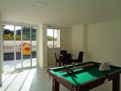Apartamentos-ED. IDEA-foto130471