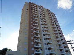Apartamentos-ED. IDEA-foto130479