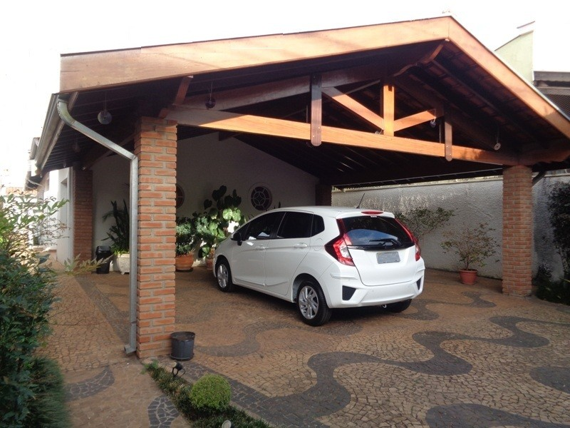 Casas-AV. SÃO JOÃO-foto128793