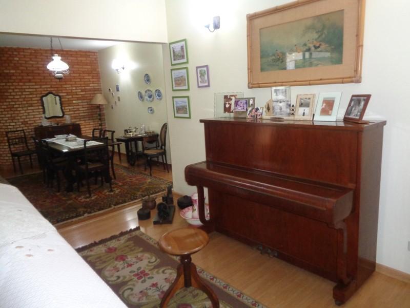 Casas-AV. SÃO JOÃO-foto128799