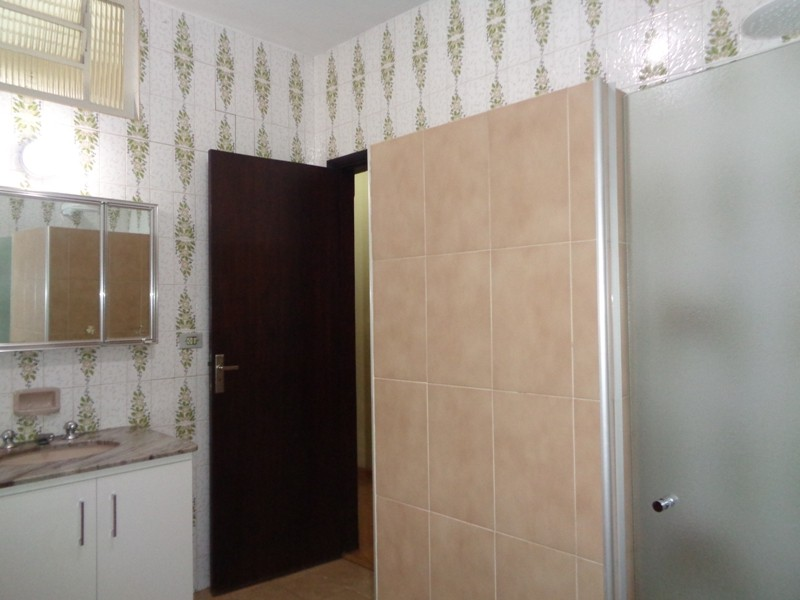 Casas-AV. SÃO JOÃO-foto128812