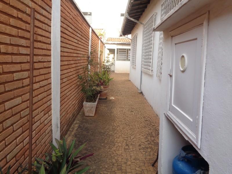 Casas-AV. SÃO JOÃO-foto128819
