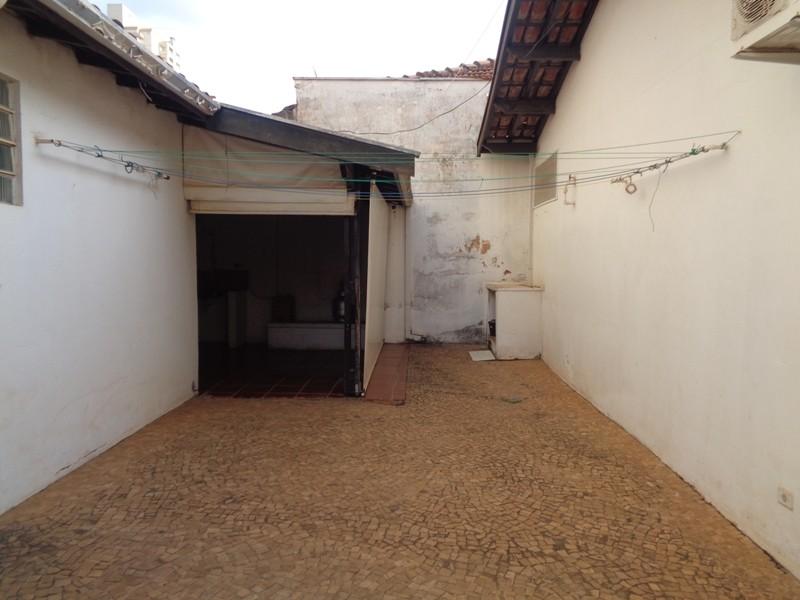 Casas-AV. SÃO JOÃO-foto128820