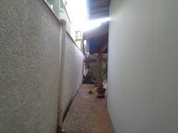 Casas-AV. SÃO JOÃO-foto128801
