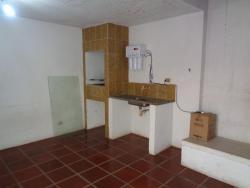 Casas-AV. SÃO JOÃO-foto128821