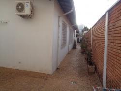 Casas-AV. SÃO JOÃO-foto128824