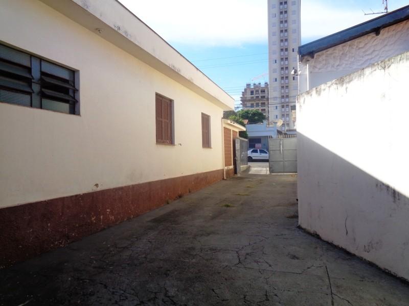 Comerciais-SÃO DIMAS-foto128914