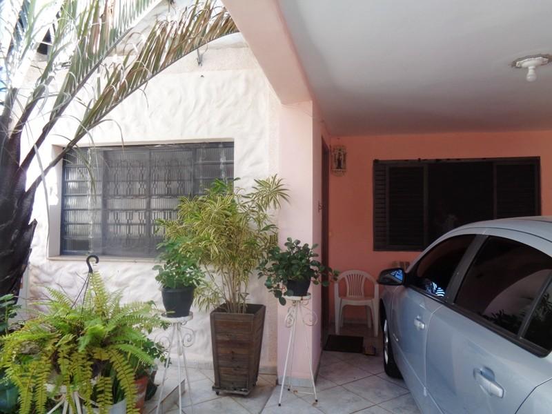 Comerciais-SÃO DIMAS-foto128915