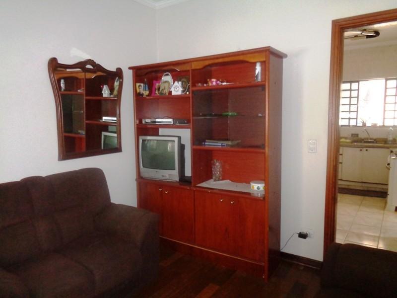 Comerciais-SÃO DIMAS-foto128925