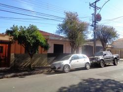 Comerciais-SÃO DIMAS-foto128944