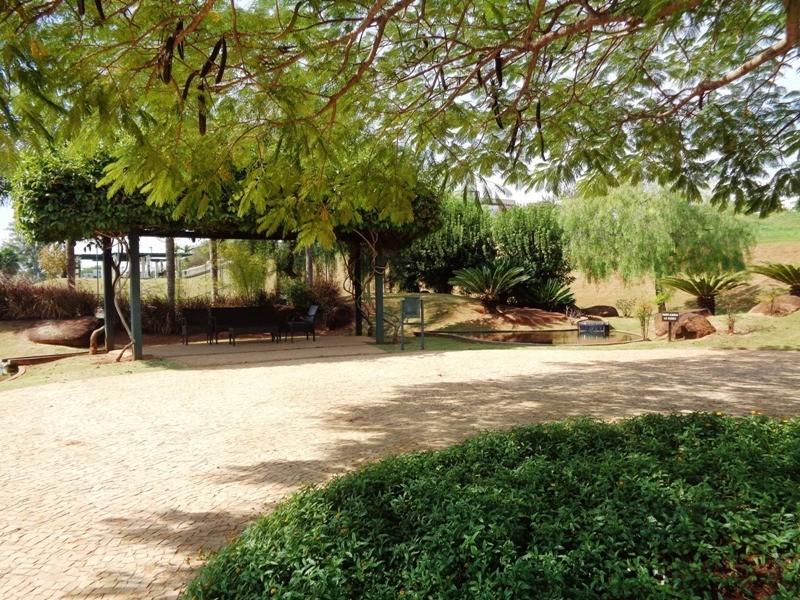 Terrenos e Chácaras-CONDOMÍNIO RESIDENCIAL MONTE ALEGRE-foto131235