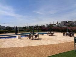 Terrenos e Chácaras-CONDOMÍNIO RESIDENCIAL MONTE ALEGRE-foto131229