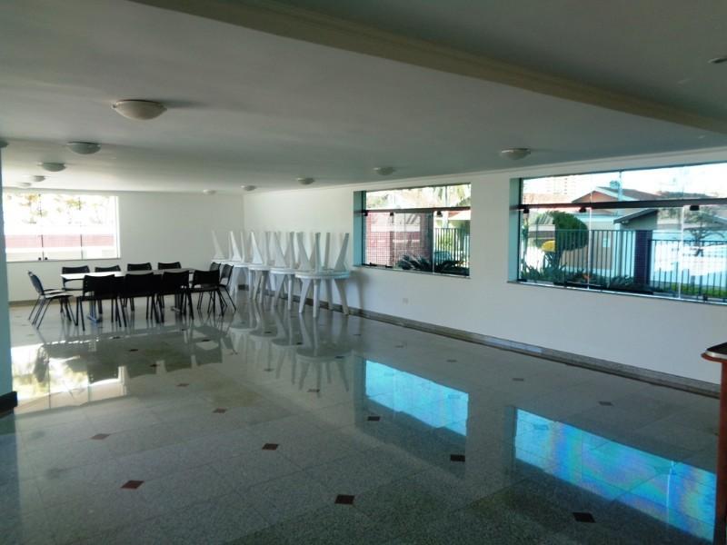 Apartamentos-ED. SAINT THOMAZ-foto129149