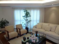 Apartamentos-ED. SAINT THOMAZ-foto129118