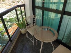 Apartamentos-ED. SAINT THOMAZ-foto129121