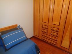 Apartamentos-ED. SAINT THOMAZ-foto129125