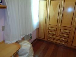 Apartamentos-ED. SAINT THOMAZ-foto129127